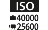 ISO 40000